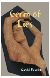 Germ of Lies by David Rasnick